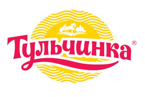 Тульчинка