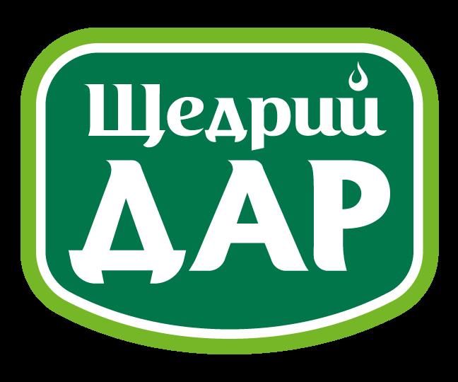 Щедрий Дар