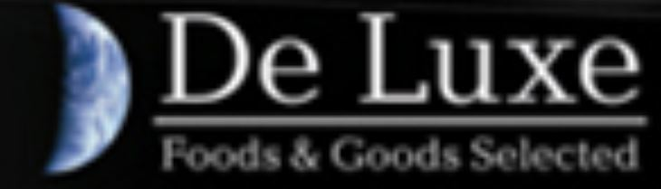 De Luxe Foods&Goods Selected