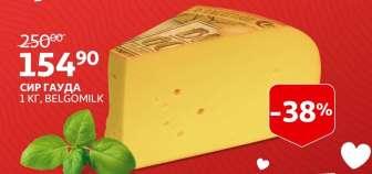 Сыр, творог, десерты сырковые
