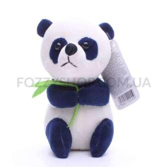 Игрушка мягкая Панда с бамбуком шт