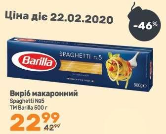 Паста, лапша, макароны