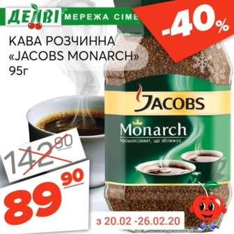 Кофе, кофезаменители, цикорий