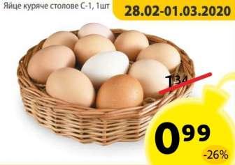 Яйце (яйця)
