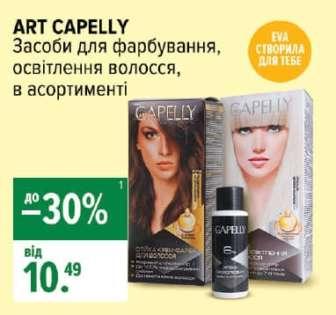 Засоби для знебарвлення волосся, Засоби для фарбування волосся (Фарба для волосся)