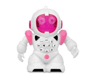 """Іграшка """"Робот"""" в асортименті, шт"""
