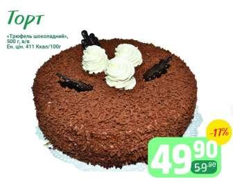 Пироги, торти, десерти, тістечка