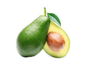 Авокадо, шт