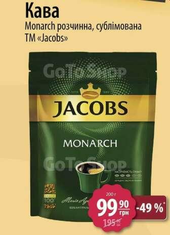 Кава, кавозамінники, цикорій