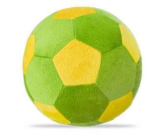 """Іграшка """"Подушка-3"""" м'ячик футбольний, шт"""