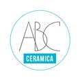 ABCCeramica