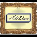 AliDan