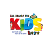 All Brands for Kids