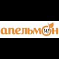 Апельмон