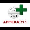 Аптека 9-1-1