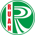 Аптека RUAN