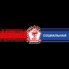 Аптека Соціальна АКС