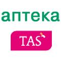 Аптека TAS