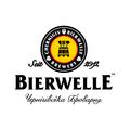 Bierwelle