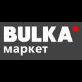 Bulka market