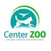 CenterZoo