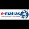 E-matras