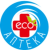 Eco Аптека