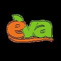 EVA Крым