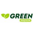 Green-маркет