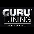 Гуру-Тюнинг
