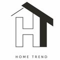 Home Trend