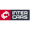 Inter Cars Ukraine