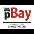 Pbay.in.ua