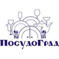 ПосудоГрад
