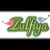 Zulfiya