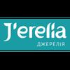 J'erelia