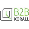B2B-Korall
