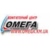 Компьютерный центр ОМЕГА