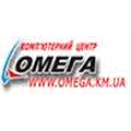 Комп'ютерний центр ОМЕГА