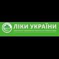 КП «Ліки України»