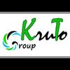 Kruto-group