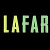 LAFAR