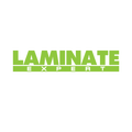 Laminate expert