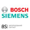 Магазин Bosch Siemens