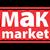 МАКmarket