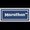 Марафон.cn