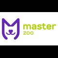 MasterZoo
