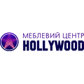 Меблевий центр HOLLYWOOD