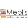 Meblis.ua