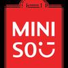 Минисо